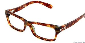 Guess GM164 in Honey Tortoise