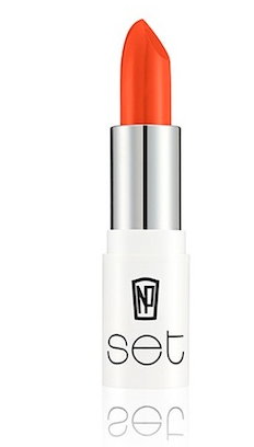 NP Set Noosa lipstick available at Target