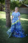 5bb9c820-f0d1-11e3-9014-2b6997b08d39_julia-reidhead-prom-dress