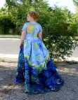 856f45a0-f0d1-11e3-9b62-f9508b75f9a4_julia-reidhead-prom-dress-back
